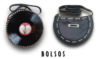 bolsos-bylucia-06