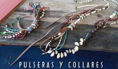 pulseras-y-collares-07